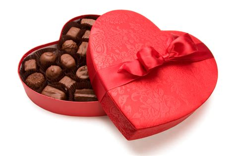 valentines chocolate box valentines one of our sweetest days m2hair s