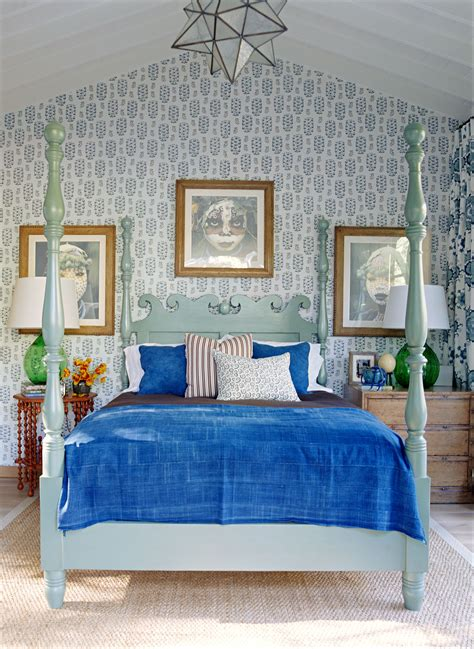100 bedroom decorating ideas designs elle decor blue bedroom decor beautiful 100 bedroom decorating ideas
