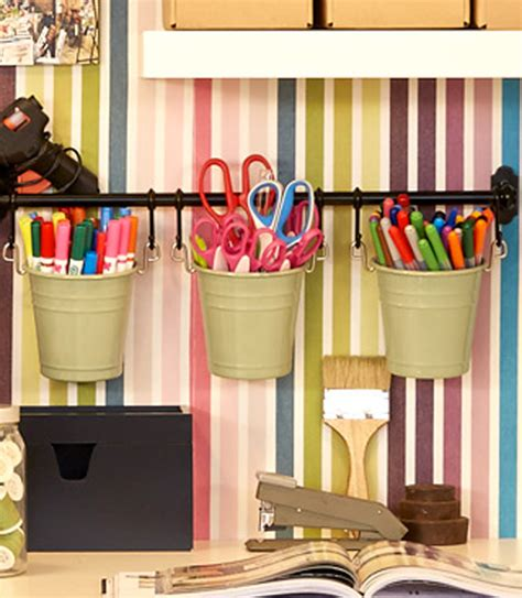 ikea organization 15 ikea home office with craft ideas home design and interior