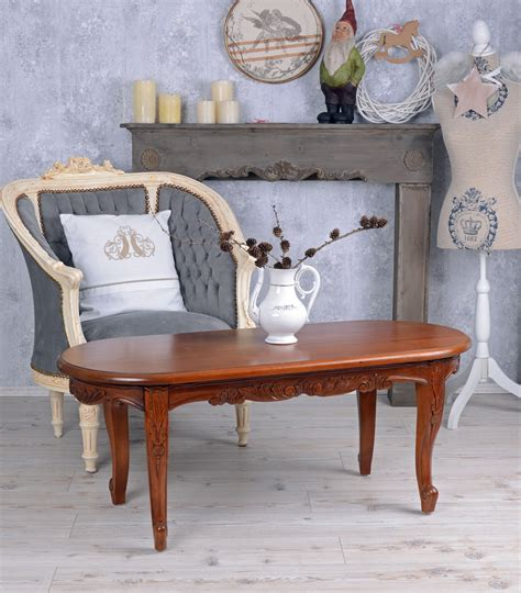 antique side tables for living room side table antique table living room table colonial style