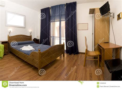 cozy bedroom images cozy bedroom royalty free stock images image 12352849