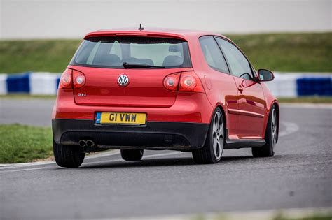 used volkswagen golf volkswagen golf gti used car buying guide autocar