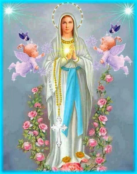 imagen de la virgen maria francia virgen maria art journals pinterest mary virgin