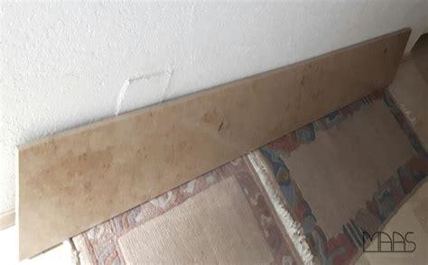 fensterbank marmor jura ahrweiler jura gelb marmor fensterb 228 nke