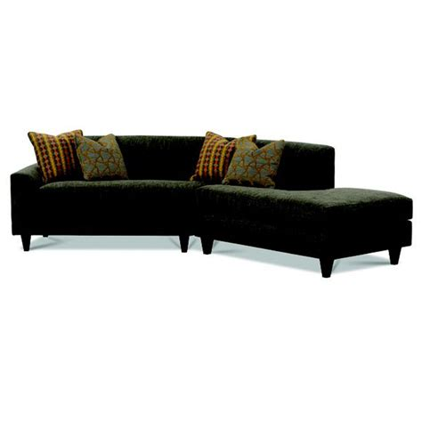 Rowe Furniture Sectional by Sectional N400 Rowe Sectional Rowe Outlet Discount