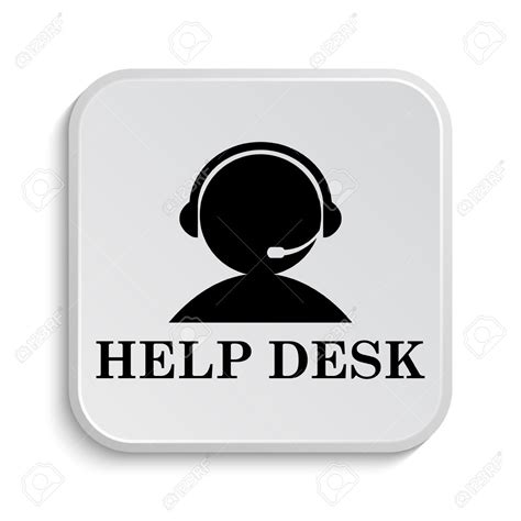 free help desk solutions free help desk solutions 28 images help desk user