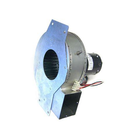 hayward pool heater parts h series hayward h series heater blower fasco idl2 idxl2bwr1932
