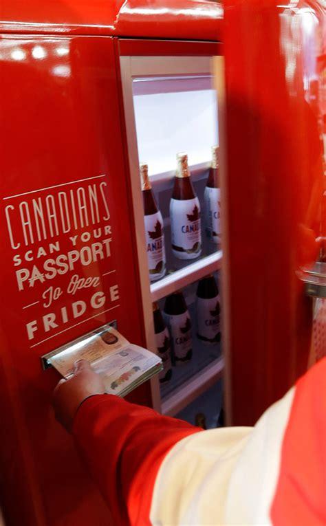 Can You Get A Passport If You A Criminal Record If You A Canadian Passport You Can Get Free In
