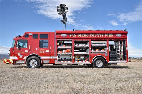 Led Lighting For Trucks San Diego County Ca 989 Svi Trucks