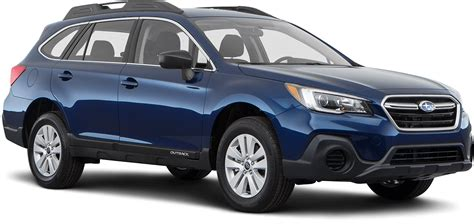 subaru outback black 2016 2018 subaru outback l specifications and info randall