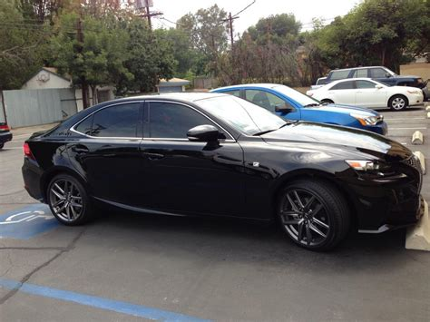 Black Or White Clublexus Lexus Forum Discussion