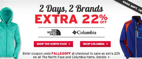 printable coupons for columbia outlet columbia outlet coupons coupon valid