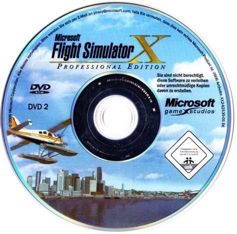 Cd Microsoft Flight Simulator X flight simulator x deluxe cd keygen amovar