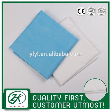 plastic bed sheets manufacturer plastic bed sheets plastic bed sheets
