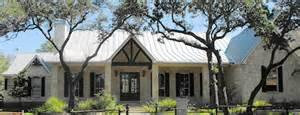 Luxury Farmhouse Plans ebner custom home builders