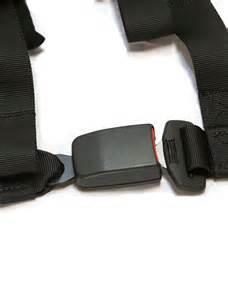 custom harness custom crawler harness blades custom walleye harness blades elsavadorla