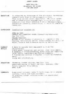 Flash Developer Cover Letter by 100 Freelance Web Programmer Resume Web Designer Cover Letter Exle Front End Developer