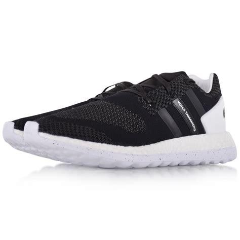 adidas knit boost adidas y 3 adidas y 3 black boost zg knit adidas y