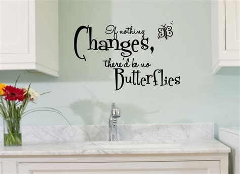 wall stickers inspirational quotes wall designs inspirational wall vinyl wall inspirational quotes wall decal diy