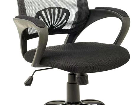 armchair parts office chair replacement parts office furniture