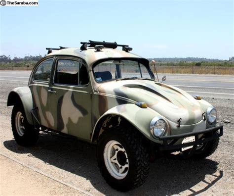vw vehicles vw beetle camo baja vw beetles vw beetles