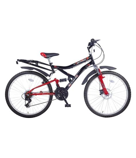 hero on a bicycle hero city bike bicycle buy online at best price on snapdeal