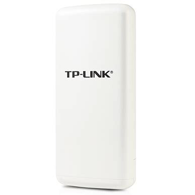 Tp Link Tl Wa7210n Outdoor Wireless Router tp link wireless 2 4ghz outdoor 12dbi access point n150