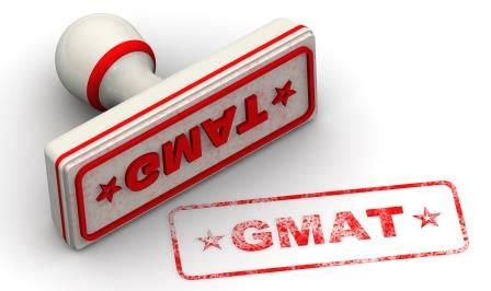 Aacsb Mba No Gmat Required by Worried About The Gmat Don T Be Financial Careers
