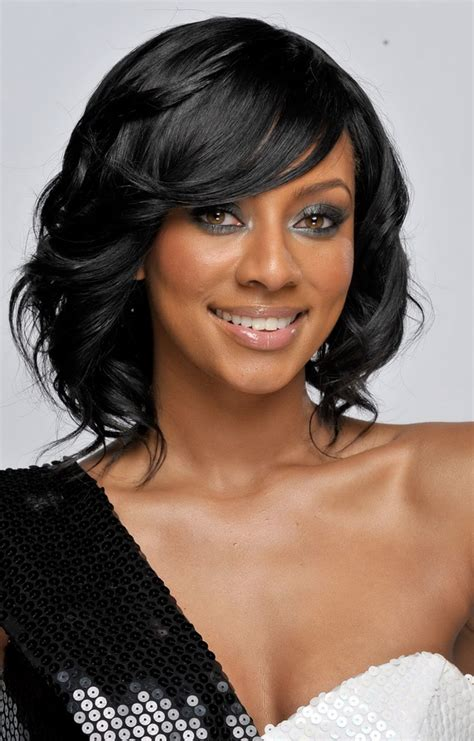 pictures of hairstyles for the african american women with thinning hair elegant hairstyles for african american women