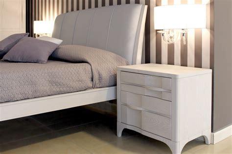 da letto rovere sbiancato da letto rovere sbiancato da letto in