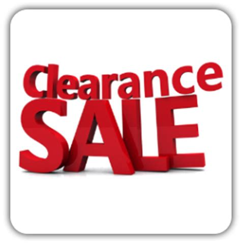 clearance sale clearance sale driverlayer search engine