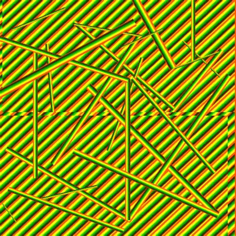 motion pattern gif optical illusions visual sculpture gif wifflegif