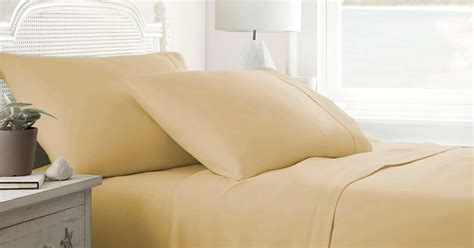 best bed pillows to buy how to buy sheets to fit a pillow top mattress overstock com
