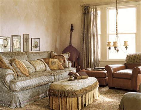 vintage style living room living room vintage texas htours1105 de