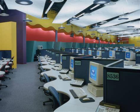 home design center telemarketing itasca construction associates