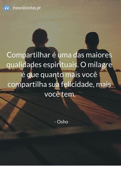 o baú do amor o milagre de uma tradição de natal portuguese edition ebook 25 melhores ideias sobre poema dia da mulher no pinterest