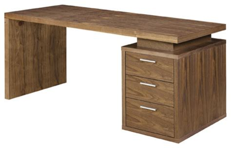 benjamin office desk modern desks and hutches by inmod