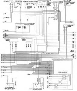 peterbilt wiring diagrams 387 get free image about wiring diagram
