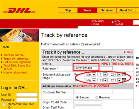 dhl tracking related keywords dhl tracking