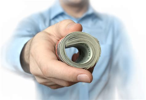small business loan bplans