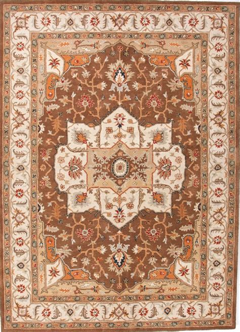 rugs inexpensive area rugs for cheap area rugs walmart better homes and gardens suzani faux h 8x10 area rug