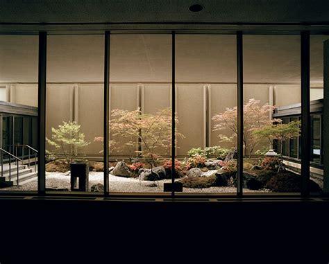 zen architecture zen associates inc contempary landscape architecture
