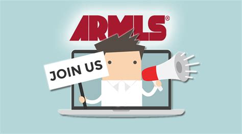 Arm Ls by How To Join Armls Armls
