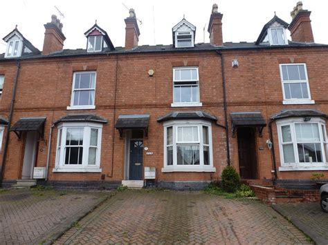 3 bedroom houses for sale in redditch 3 bedroom terraced house for sale in bromsgrove road