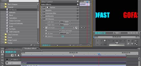 adobe premiere pro effects plugins free adobe premiere elements plugins free download downloaderogon
