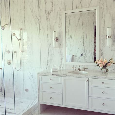 waterfall bathroom vanity the 16 best images about waterfall vanity on pinterest