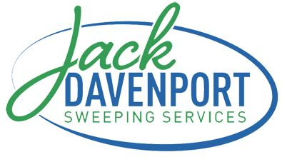 jack davenport sweeping jack davenport sweeping services inc home