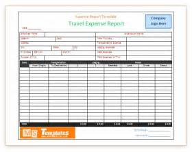 microsoft word expense report template expense report template templates platform