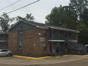 mobile homes for rent in vicksburg ms 450 lake hill dr vicksburg ms 39180 rentals vicksburg