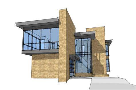 Exceptional Farmhouse Home Plans #2: Skiatook_Elev_891_593.jpg